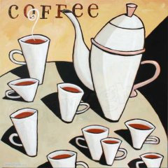 coffee80x80.jpg