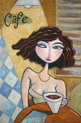winacafedacofcoffee60x90.jpg