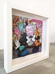 Michel_Friess-Mickey-Lovespray-3D.jpg