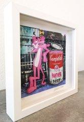 Michel_Friess-Pink_Panther_Soup-3D.jpg