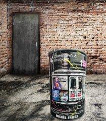 Michel_Friess-Pop-art-tonne.jpg
