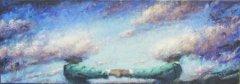 koepfe_in_den_wolken.jpg