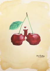 Otto_Waalkes-Cherry_Kiss.jpg.png